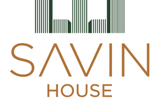 "Apartment in the residential complex ""SAVIN HOUSE"""